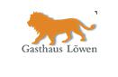 Gasthaus Löwen Balzheim